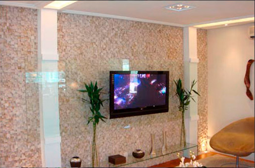 img3-home-galeria